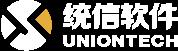统信软件 Logo