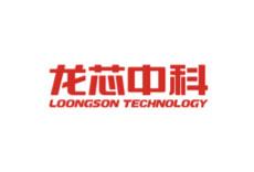 loongson