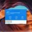 360杀毒软件 & 统一操作系统UOS,保护您的电脑安全