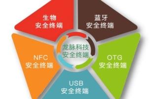 统信软件:龙脉科技mToken USBKey与统一操作系统UOS成功完成适配