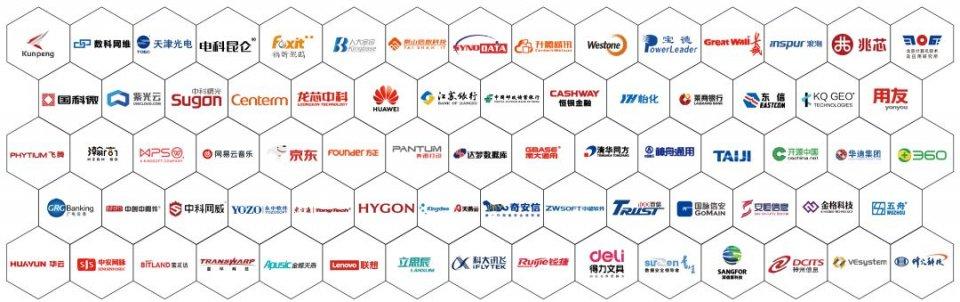 国产OS替代,韩国正在行动,我们已有UOS!