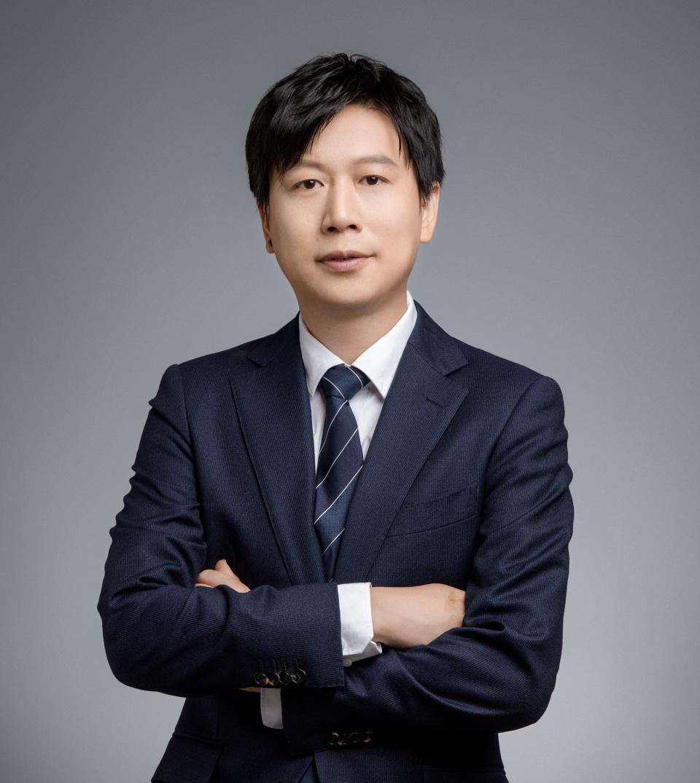 统信软件刘闻欢:国产操作系统呼之欲出 信息技术生态体系是关键