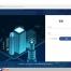统信软件携手广州天翎助力政企快速打造流程管控平台